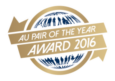 IAPA Au Pair of the Year Award 2016. Last chance to participate