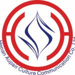 Henan Aupair Culture Communication joins IAPA as Full Voting member