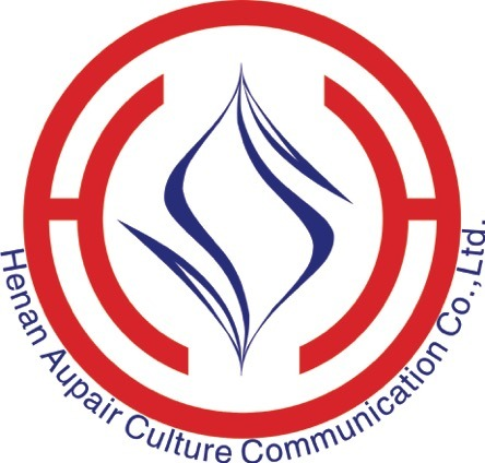 Henan Aupair Culture Communication joins IAPA as Full Voting member