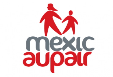 Welcome to MexicAupair as the first new IAPA member in 2016