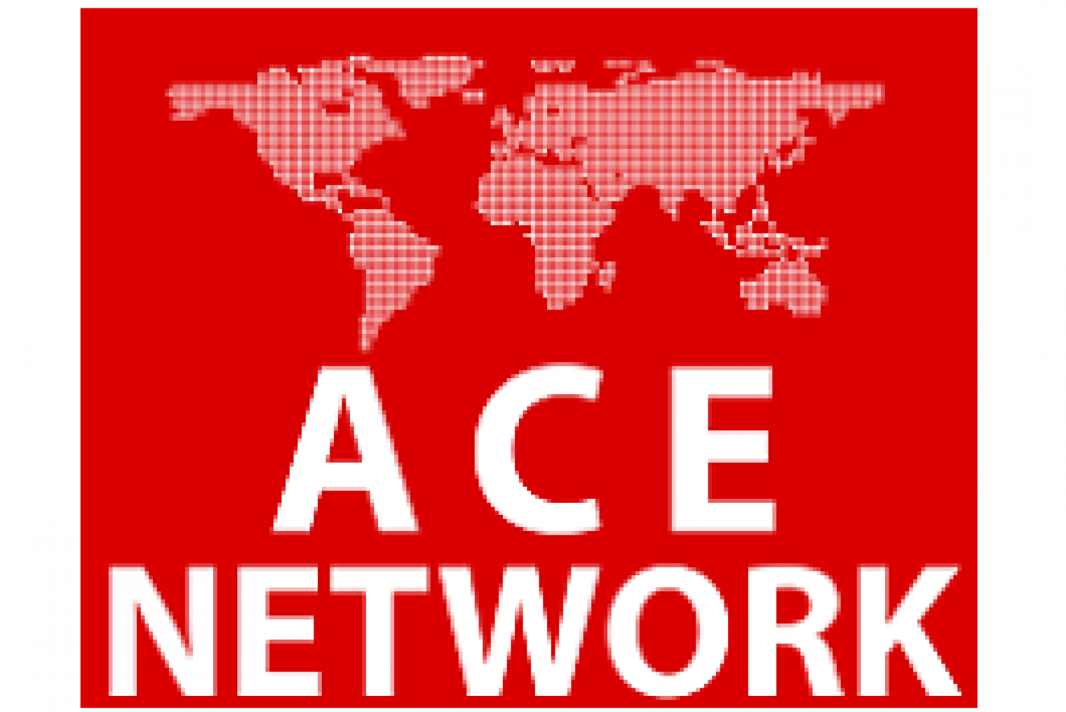 Abroad Counseling Education (ACE) Network from Nepal joins IAPA