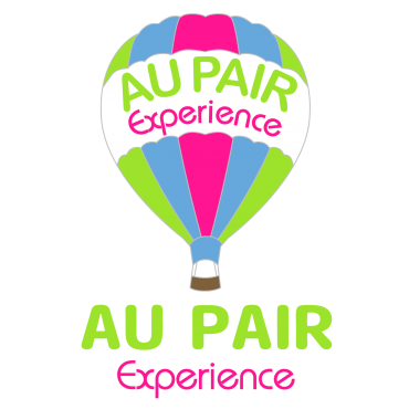 IAPA welcomes Au Pair Experience and Travel as the latest Affiliate member