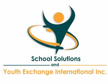 Welcome to School Solutions and Youth Exchange International from the Philippines as IAPA Affiliate member
