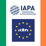 IAPA and ECAPS support Irish au pair programme