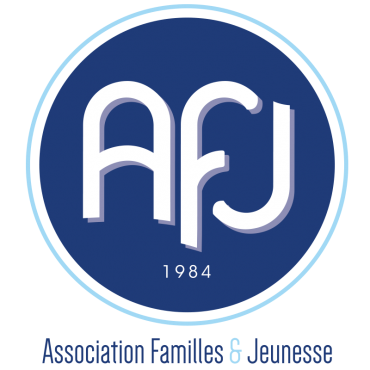 Member highlight: AFJ