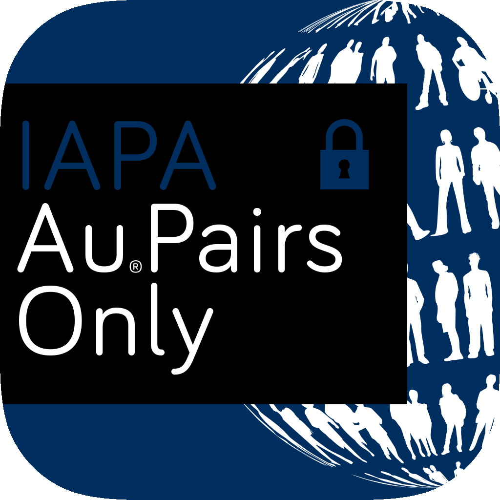 IAPA AuPairsOnly app now available
