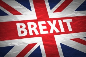 BREXIT – Keep calm and don´t panic