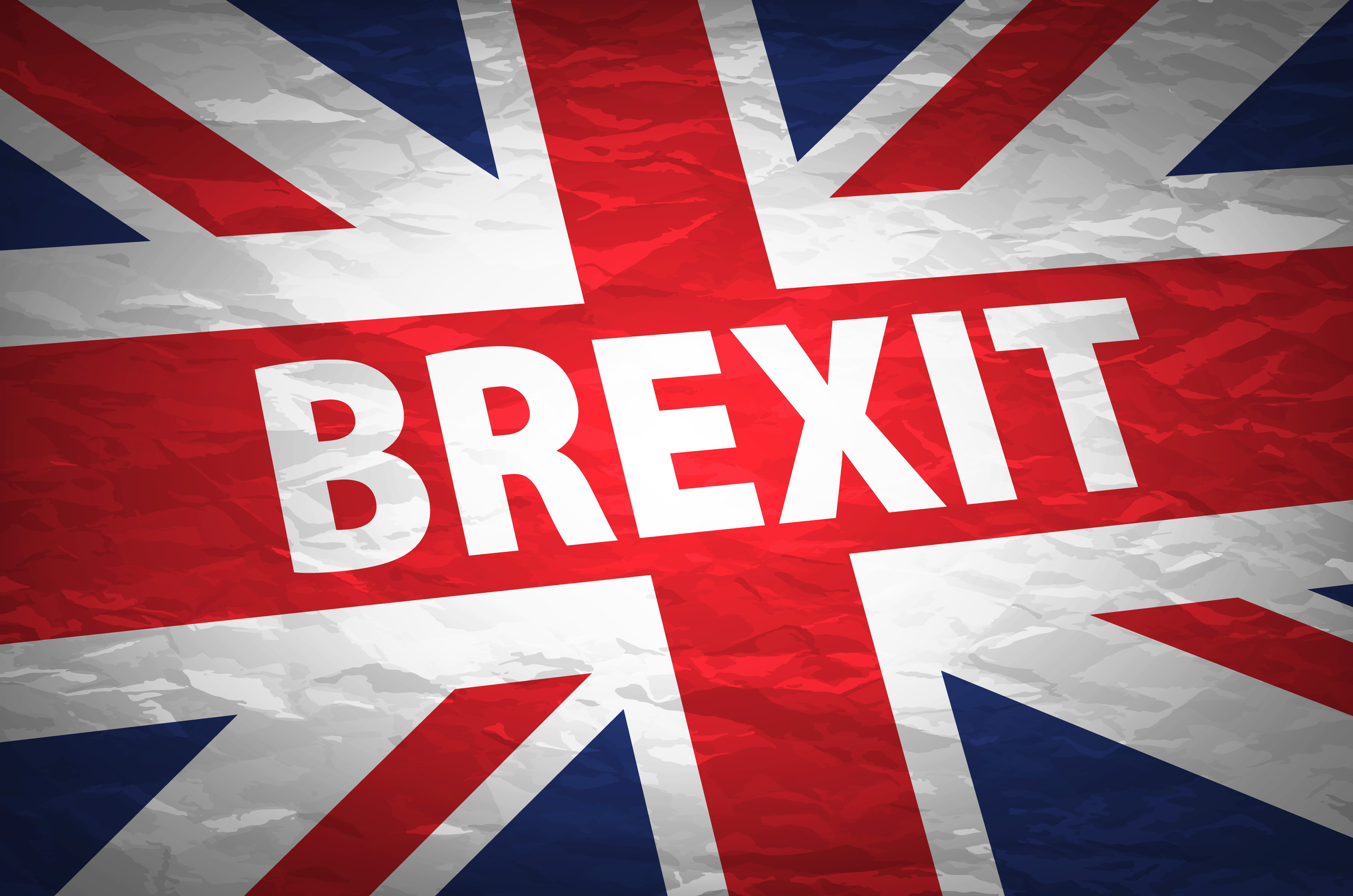 BREXIT – Keep calm and don´t panic – International au pair ...