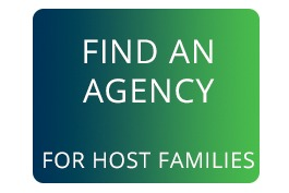 IAPA-find-agency-hf