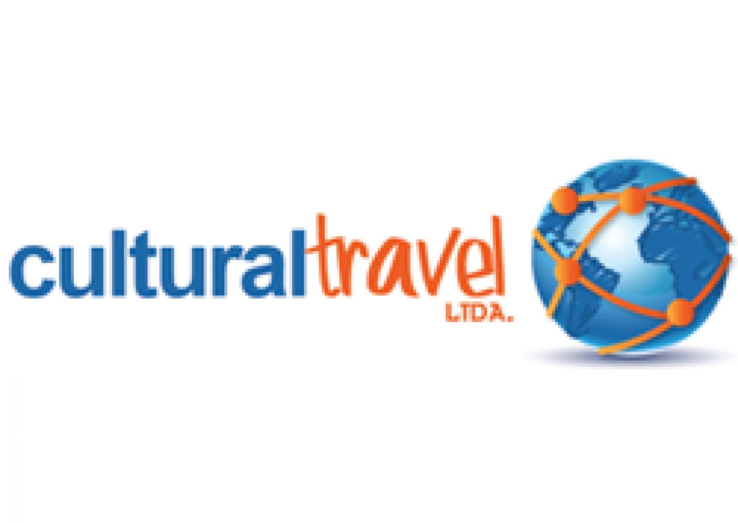 Cultural Travel Colombia rejoins IAPA as Full member