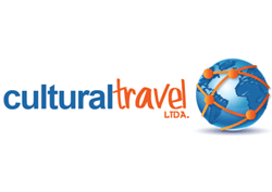 Cultural Travel Colombia rejoins IAPA as Full member