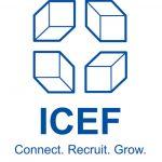 ICEF LOGO 4C.indd