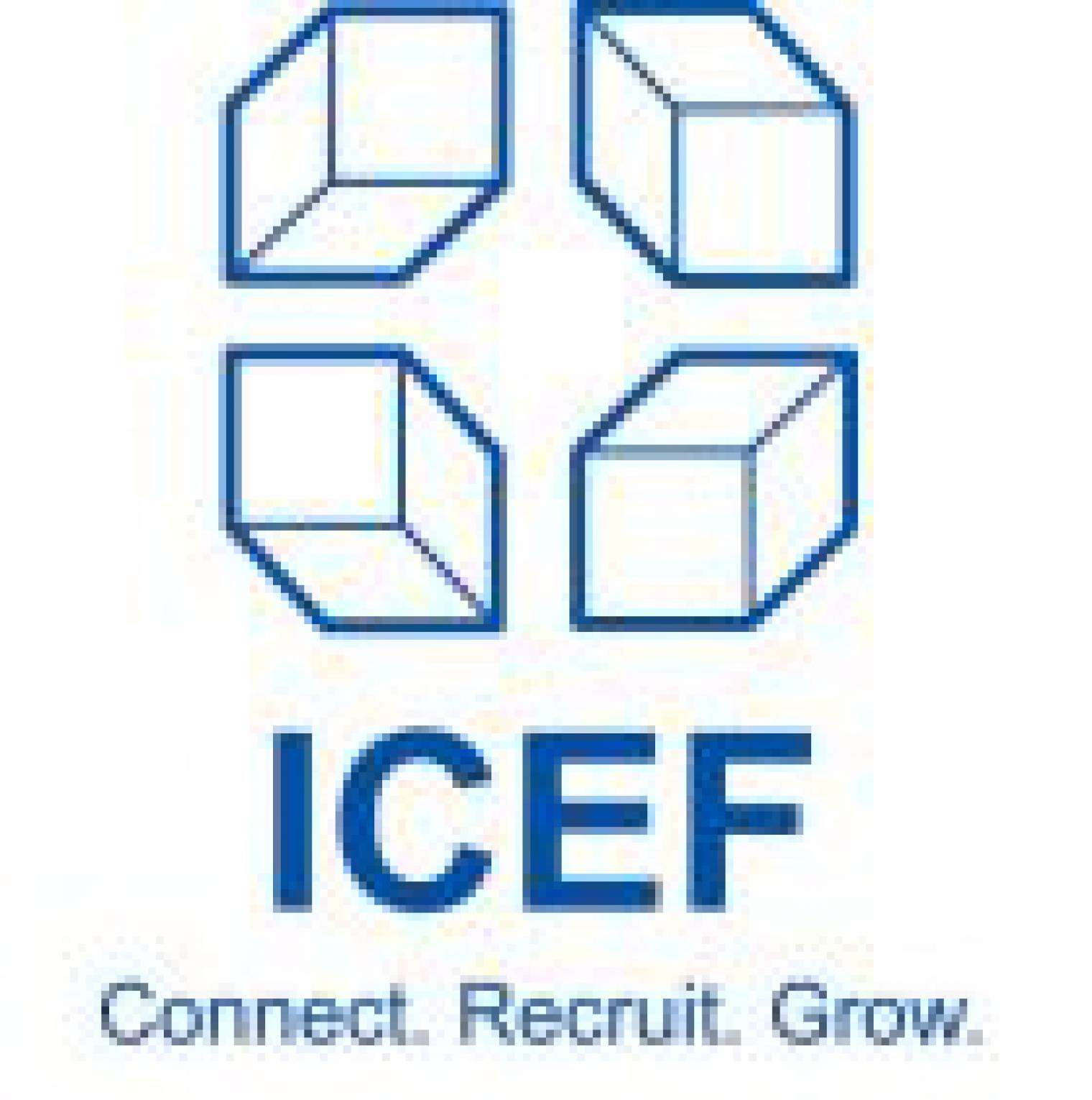 IAPA official partner of ICEF Berlin Workshop 2016