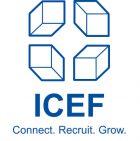 IAPA official partner of ICEF Berlin Workshop 2016