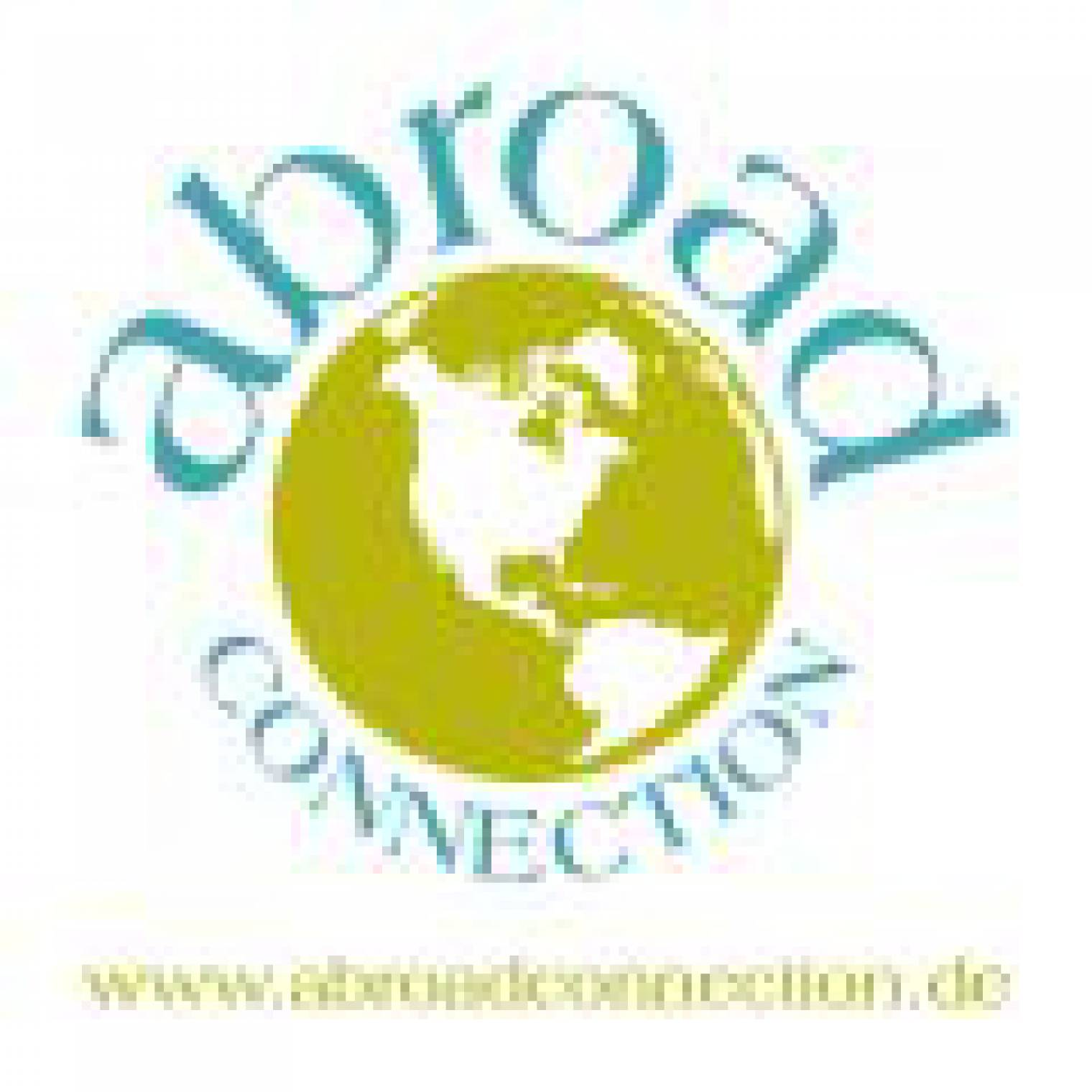 Welcome to our latest Full member AbroadConnection Germany