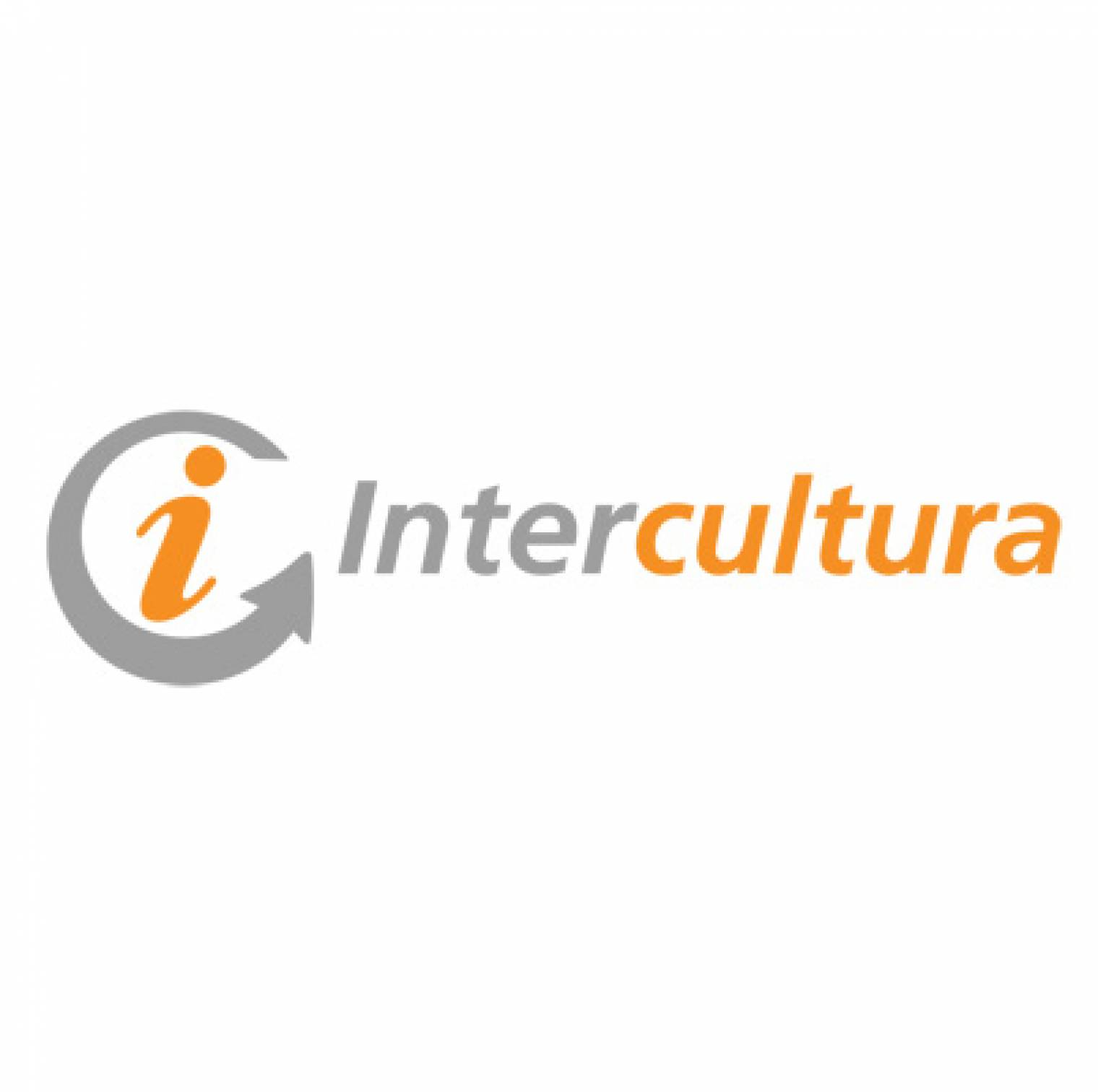 IAPA welcomes new member Intercultura de El Salvador