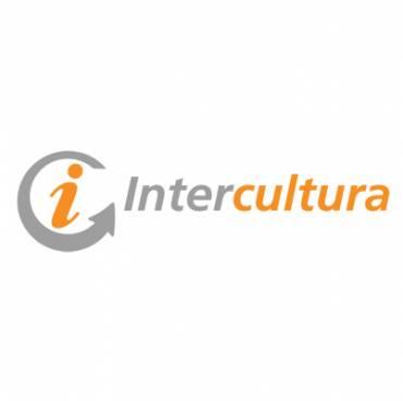 IAPA welcomes new member Intercultura de El Salvador