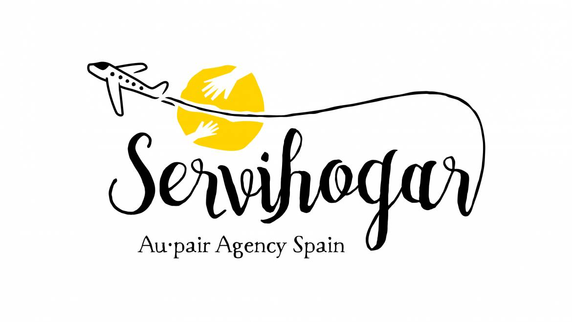 IAPA welcomes new Full Member Servihogar Spain