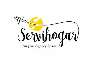 IAPA welcomes new Full Member Servihogar Spain