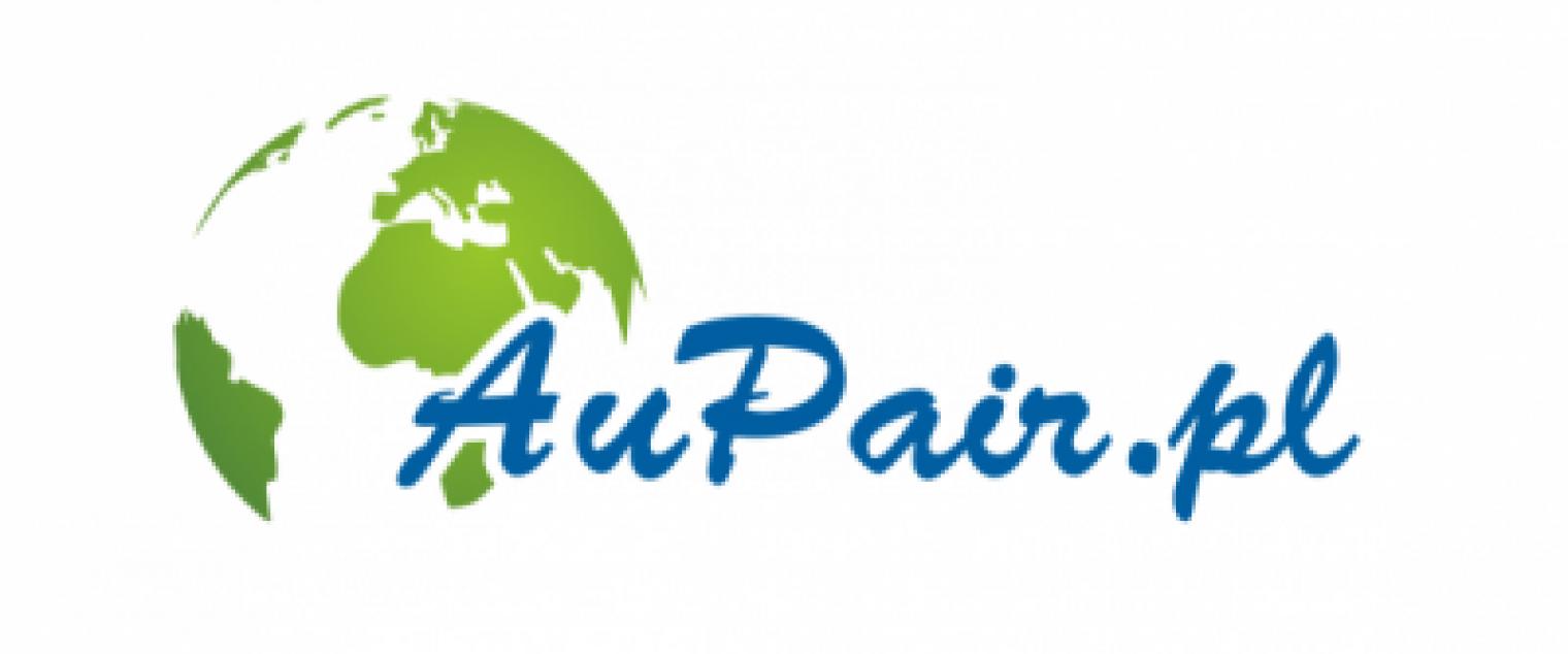 IAPA welcomes new affiliate member AuPair.pl