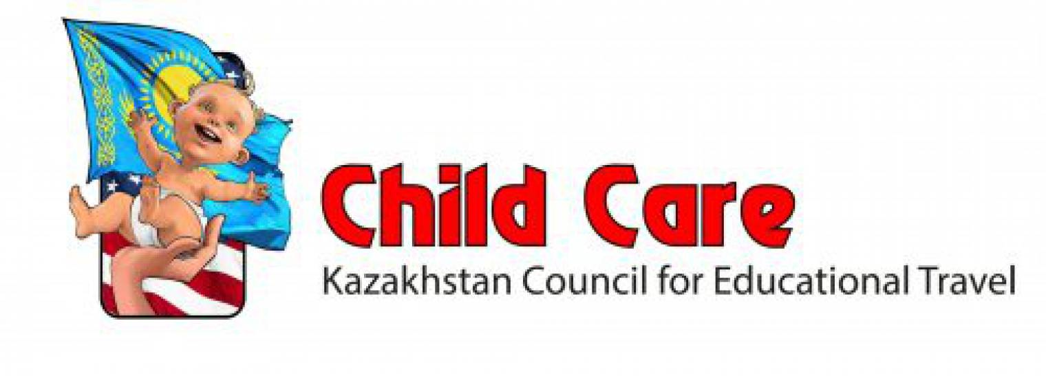 Welcome to our new full member Kazakhstan Council for educational travel agency KCET