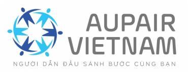 IAPA welcomes first Vietnamese full member Aupair Vietnam