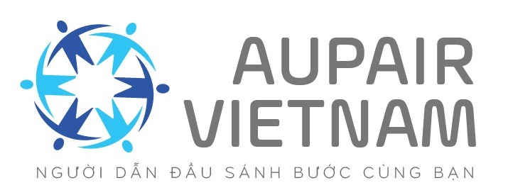 IAPA welcomes first Vietnamese full member Aupair Vietnam