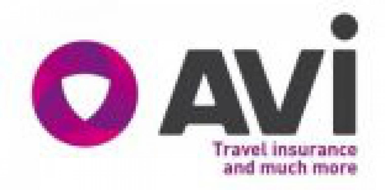 IAPA welcomes new Associate Member AVI