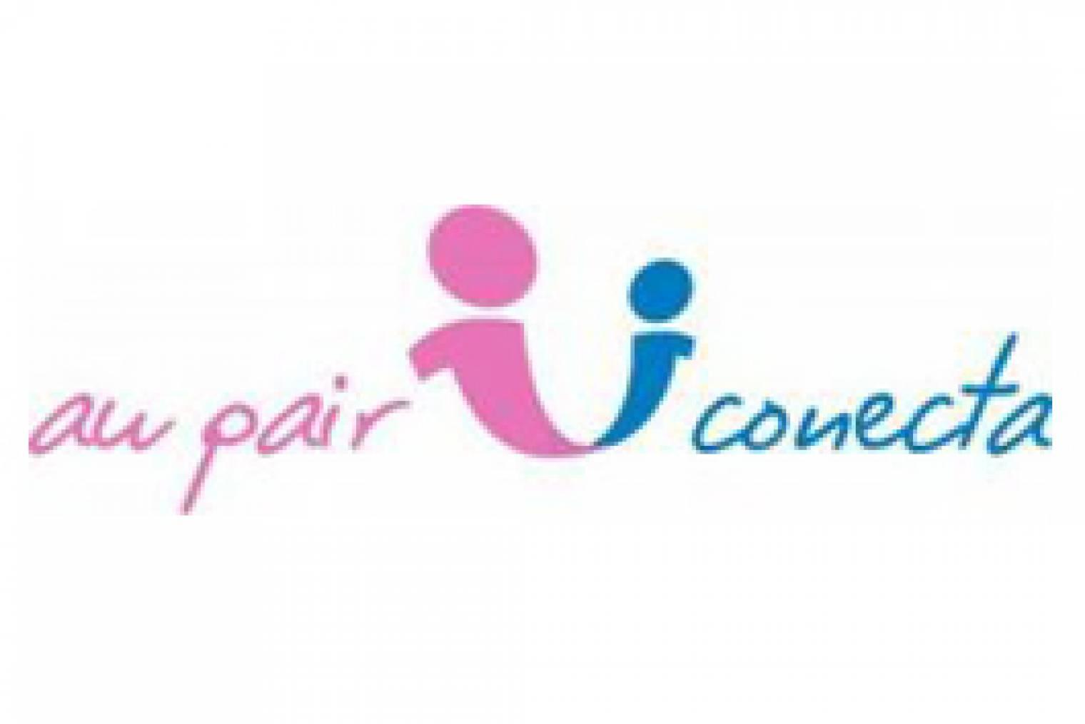 IAPA welcomes new Full Member Au Pair Conecta Spain