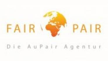IAPA welcomes latest German Affiliate Member FAIR PAIR