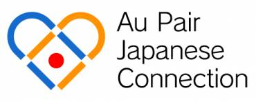 IAPA welcomes first Japanese Affiliate Member Au Pair Japanese Connection