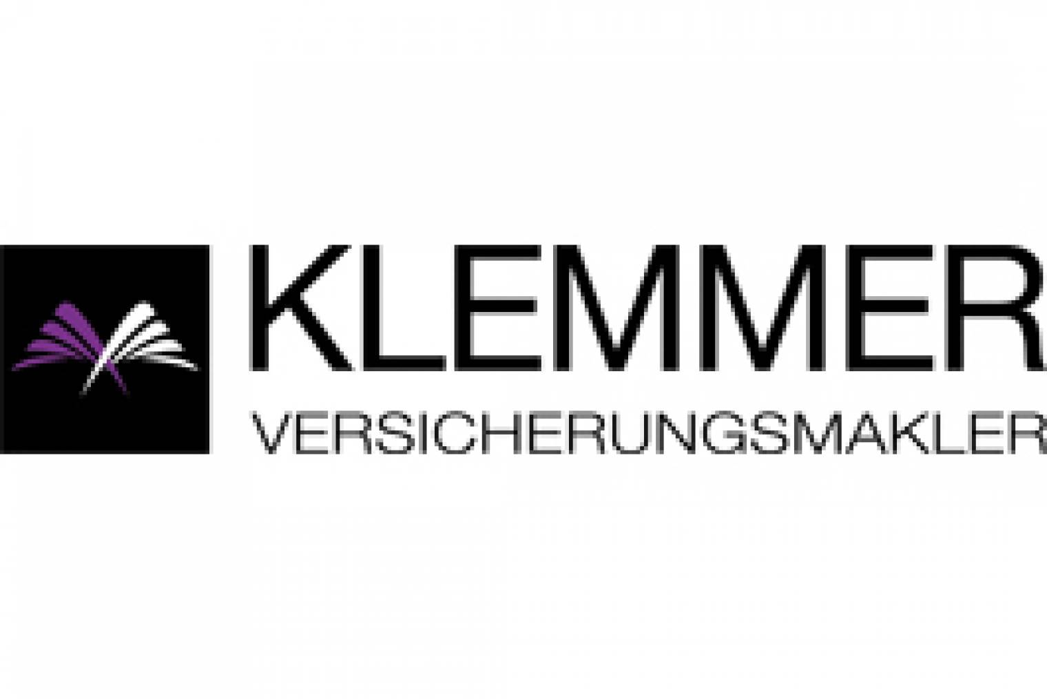 Welcome new Associate Member KLEMMER INTERNATIONAL