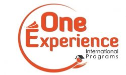 IAPA Welcomes new Colombian Affiliate Member: One Experience International S.A.S.