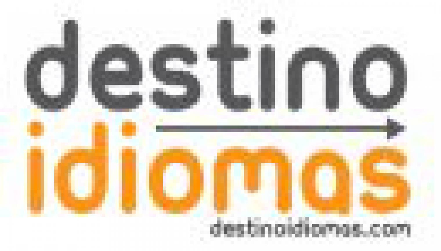 We welcome our latest Affiliate Member: Destino Idiomas, Spain