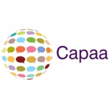 CAPAA – Survey on interest for Australian Au Pair Visa