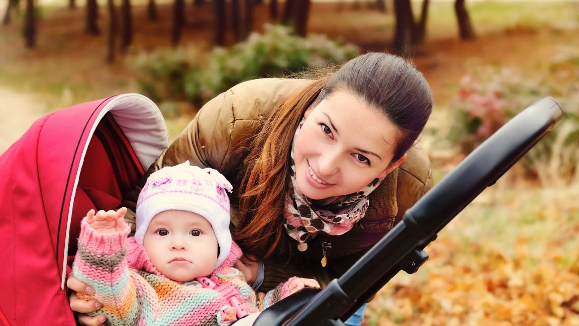 Call to Action: Help us to save the U S A  Au Pair Program