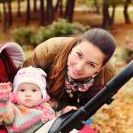 Call to Action: Help us to save the U.S.A. Au Pair Program  #SaveJ1