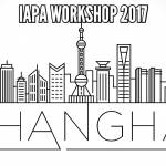 IAPA Board to hold Workshop in China in November