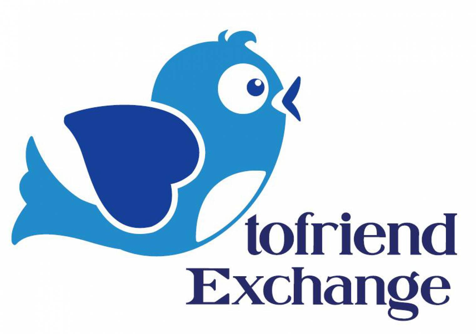IAPA Welcomes new Chinese Affiliate Member Tofriend Exchange