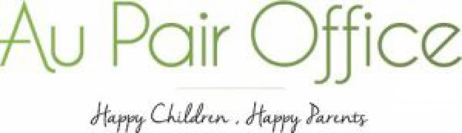 "We welcome our new Affiliate Member ""Au Pair Office"", Belgium"