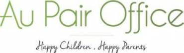 """We welcome our new Affiliate Member """"Au Pair Office"""", Belgium"""
