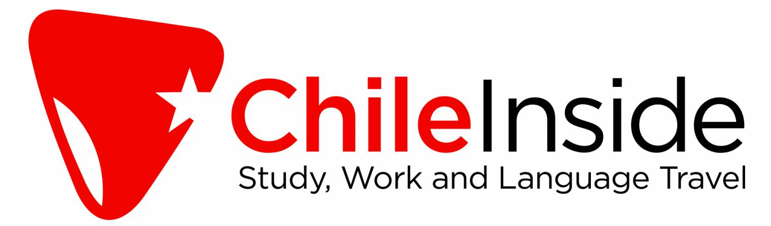 We are pleased to welcome our new Affiliate Member ChileInside