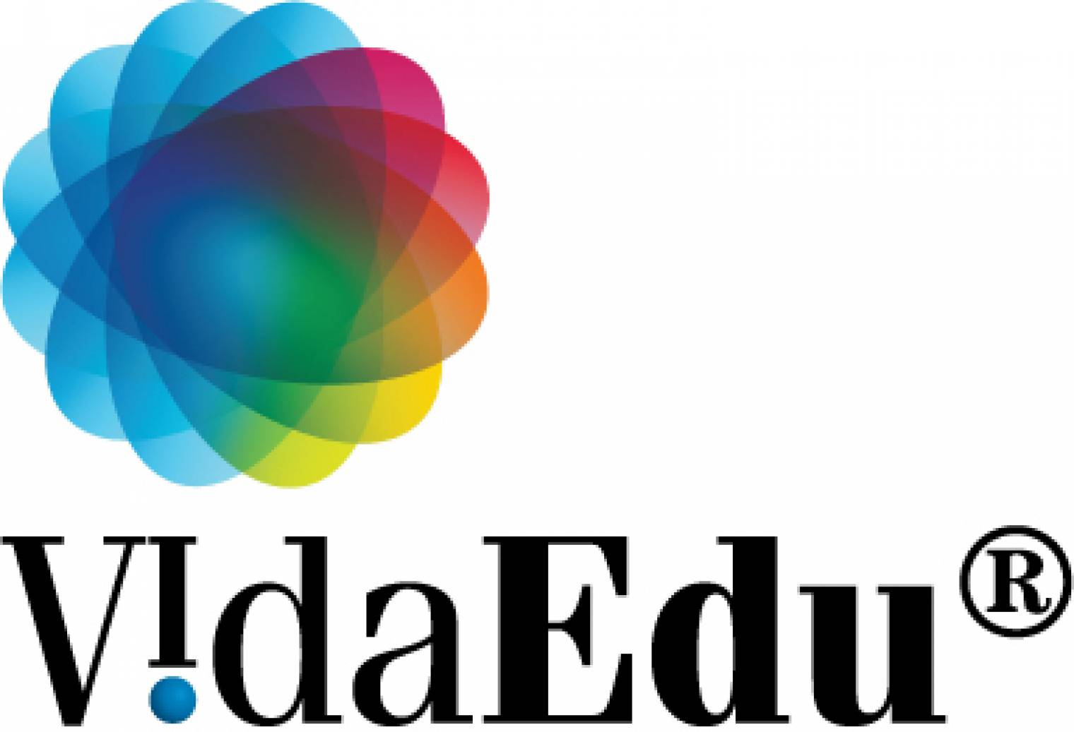 We are very pleased to welcome our new affiliate member Vida Edu from Portugal