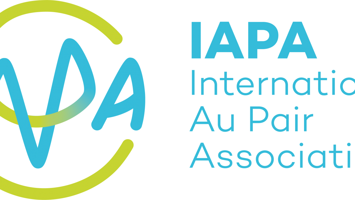 New Brand Identity for IAPA