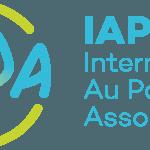 New Brand Identity for IAPA