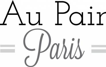 We are pleased to welcome our new Full Member Au Pair Paris
