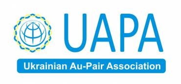 We welcome new Full Member Ukrainian Au-Pair Association
