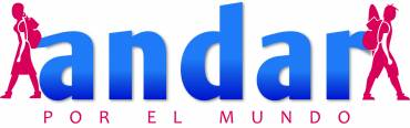 We welcome our new Affiliate Member Andar por el Mundo , Colombia
