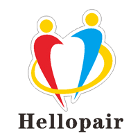 Welcome to our new affiliate member Hellopair  from China