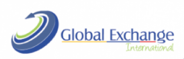 We welcome our new affiliate member Global Exchange Int. Colombia